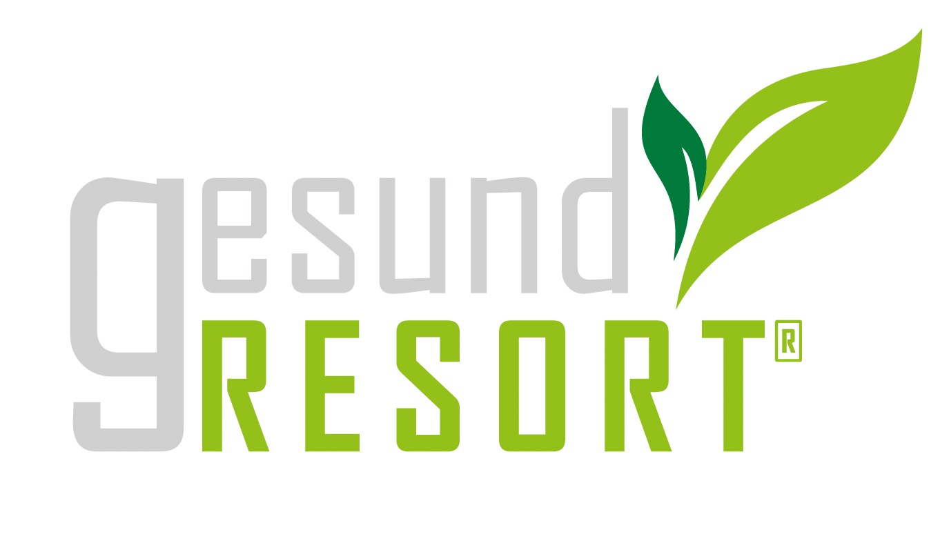 logo-gesundresort